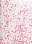 Alice & Paul Fabric AEP22514712 AEP 2251 47 12 By Casadeco